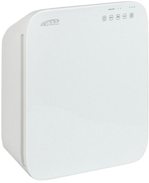 AIC CF8500, White очиститель воздуха