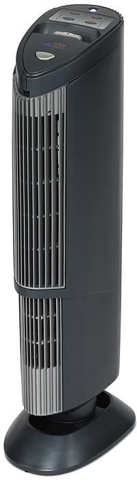 AIC XJ-3500 очиститель воздуха