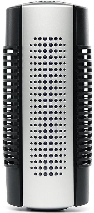 AIC XJ-210 очиститель воздуха