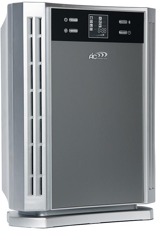 AIC 20S06 очиститель воздуха все цены