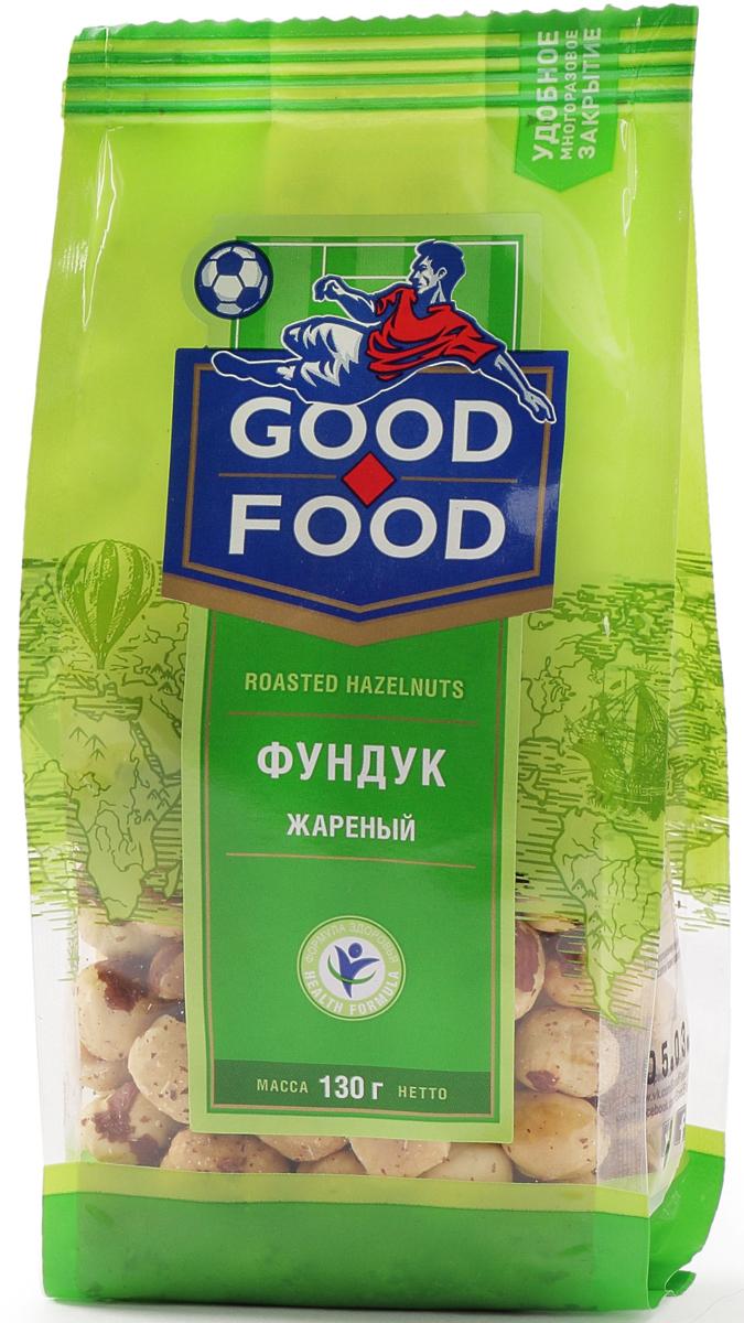 Good Food фундукжареный,130г витамины магний в6 инструкция цена