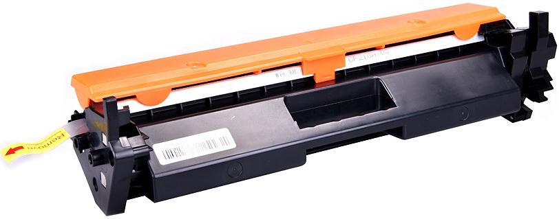 Картридж G&G NT-CF218A, черный, для лазерного принтера