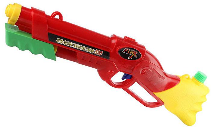 4HOME Водяное оружие 510 водяное оружие 1toy карандаш фиолетовый т59457