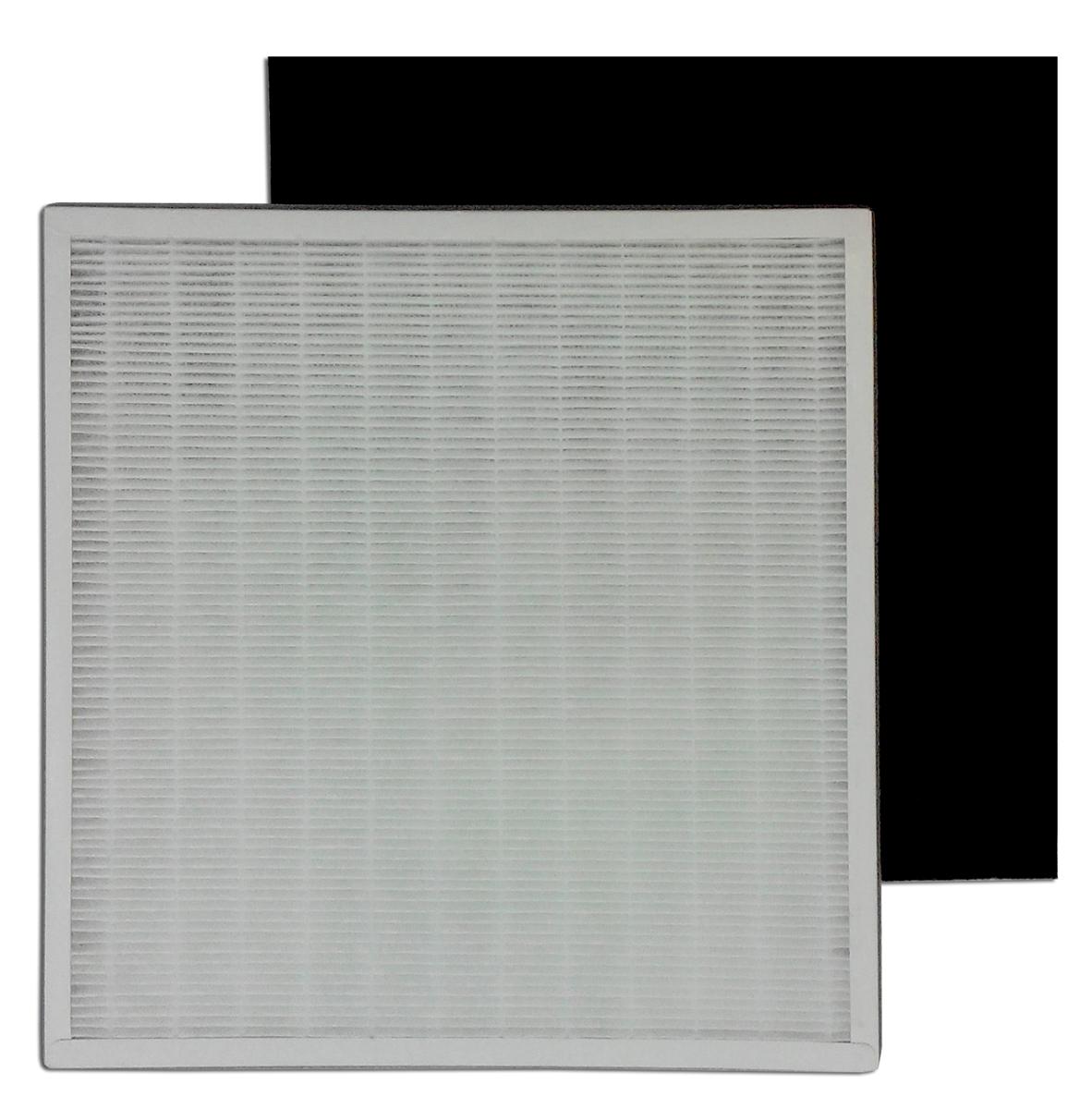 AIC фильтр для воздухоочистителя AIC CF8005 philips ac4123 02 сменный угольный фильтр для ac4004 1 шт