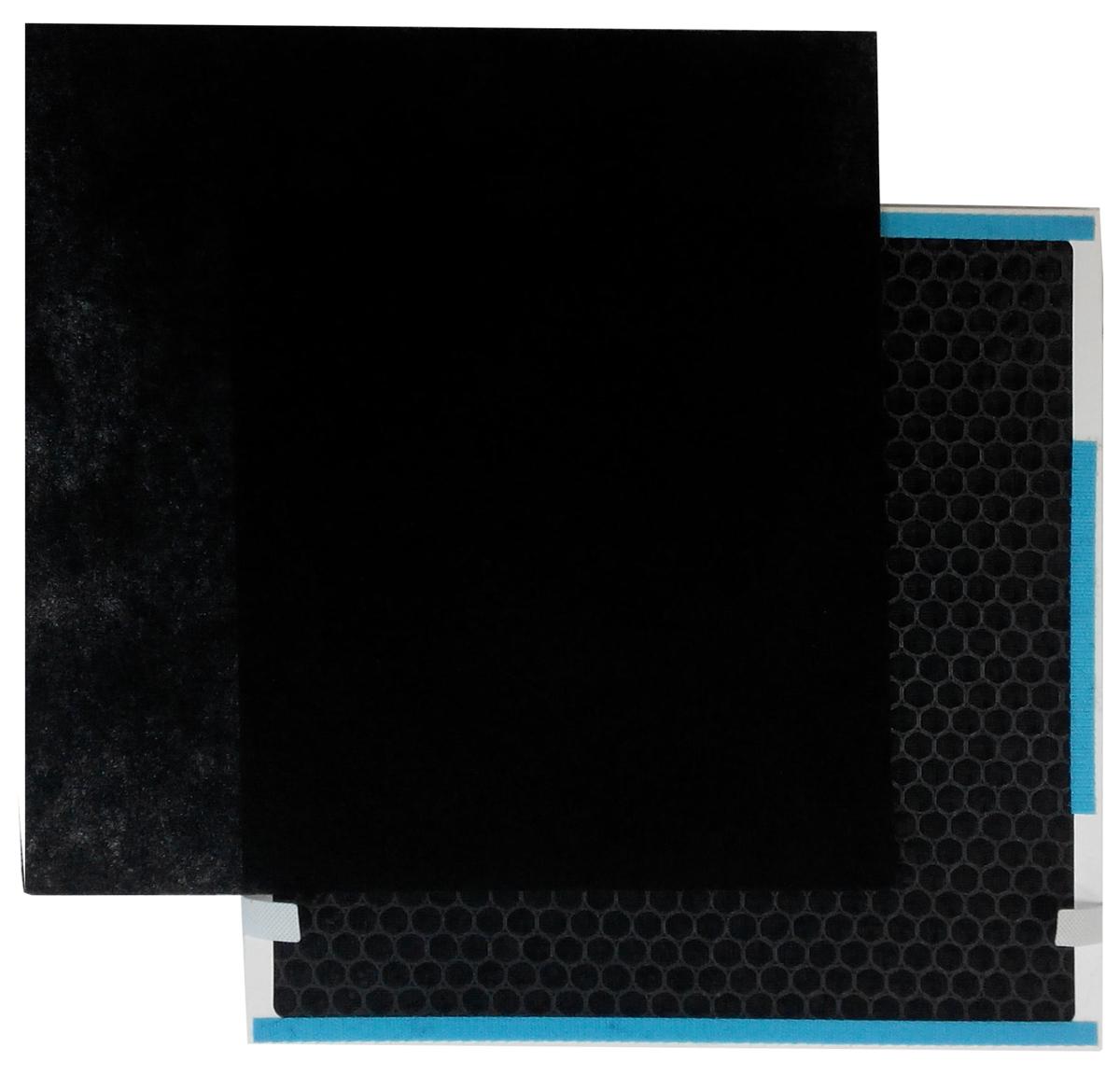 все цены на AIC комплект фильтров для воздухоочистителя AIC CF8500 онлайн