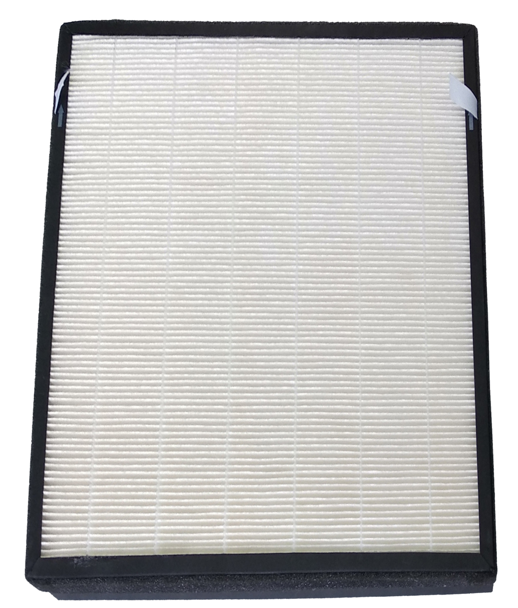 AIC фильтр для очистителя воздуха AIC XJ-4000 philips ac4123 02 сменный угольный фильтр для ac4004 1 шт