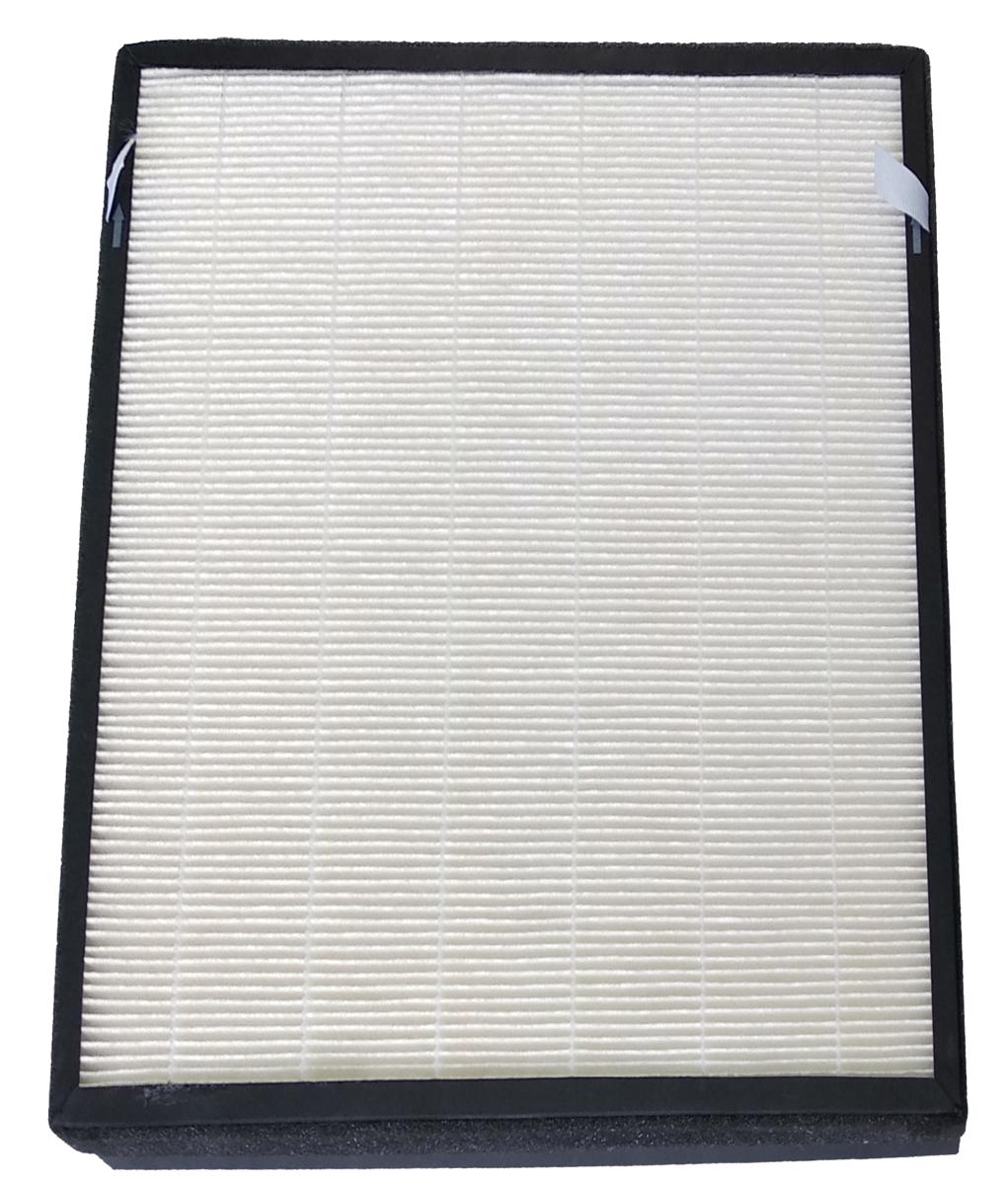 AIC фильтр для очистителя воздуха AIC XJ-4000 цены онлайн
