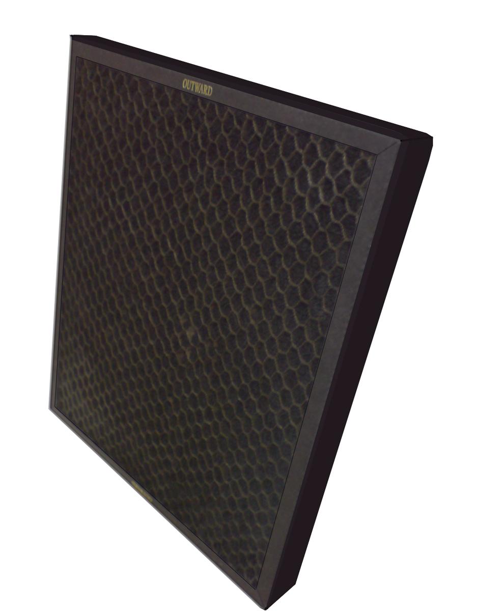 AIC фильтр для очистителя воздуха AIC XJ-3800А-1 philips ac4123 02 сменный угольный фильтр для ac4004 1 шт