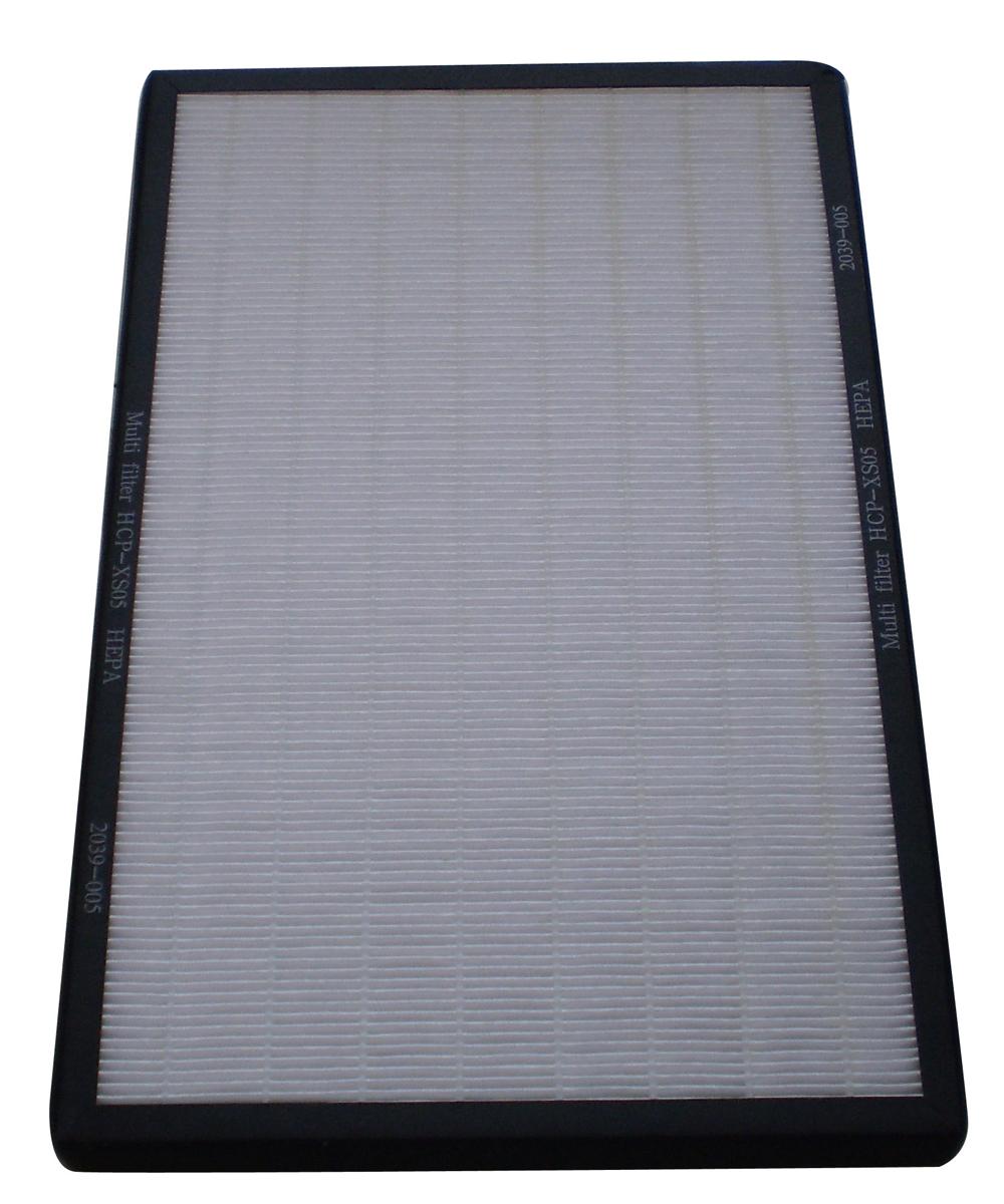 лучшая цена AIC фильтр для воздухоочистителя AIC 20B06/20S06