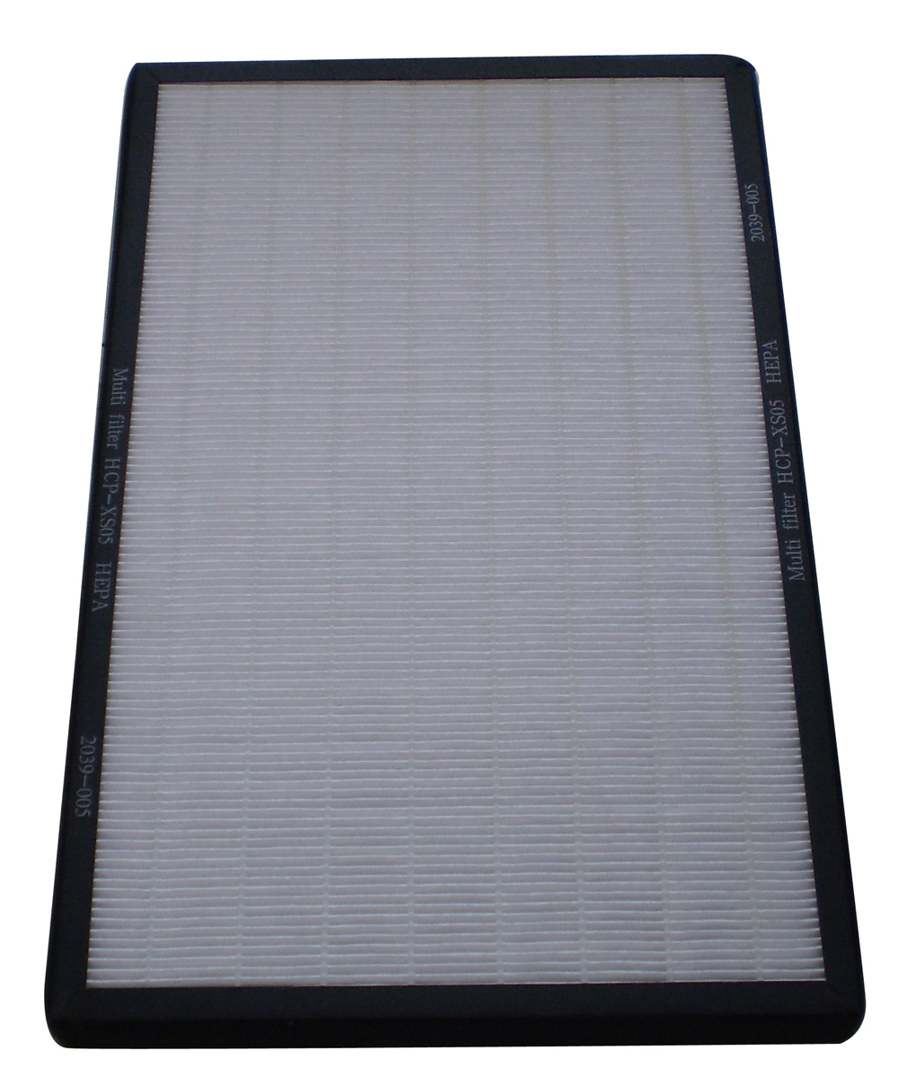 AIC фильтр для воздухоочистителя AIC 20B06/20S06 цены онлайн