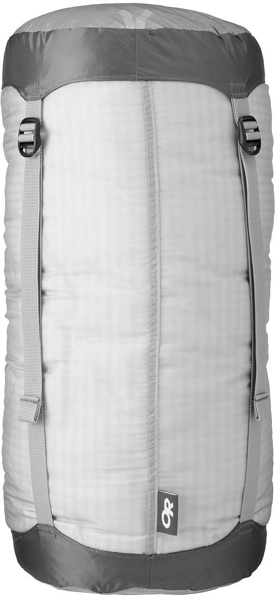 Компрессионный мешок Outdoor Research Ultralight SK Alloy, 35 л