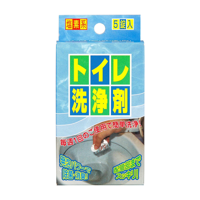 Средство для чистки туалета Nagara, 5 х 4,5 г nagara средство для чистки туалета 5 шт