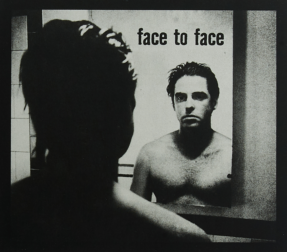 Фото - Face To Face Face To Face. Face To Face (2016 Reissue) face to face короткое платье
