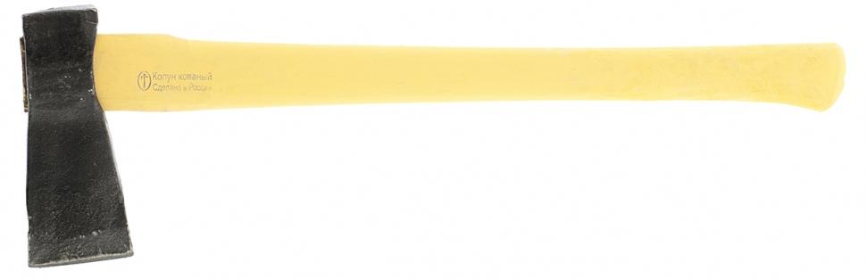 Колун Russia Russia, кованый, 60 см, 1900 г топор колун husqvarna 74см 5769267 01