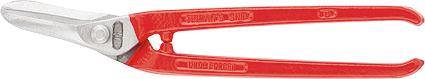 Ножницы по металлу Matrix, левые, 27,5 см ножницы по металлу matrix 78302