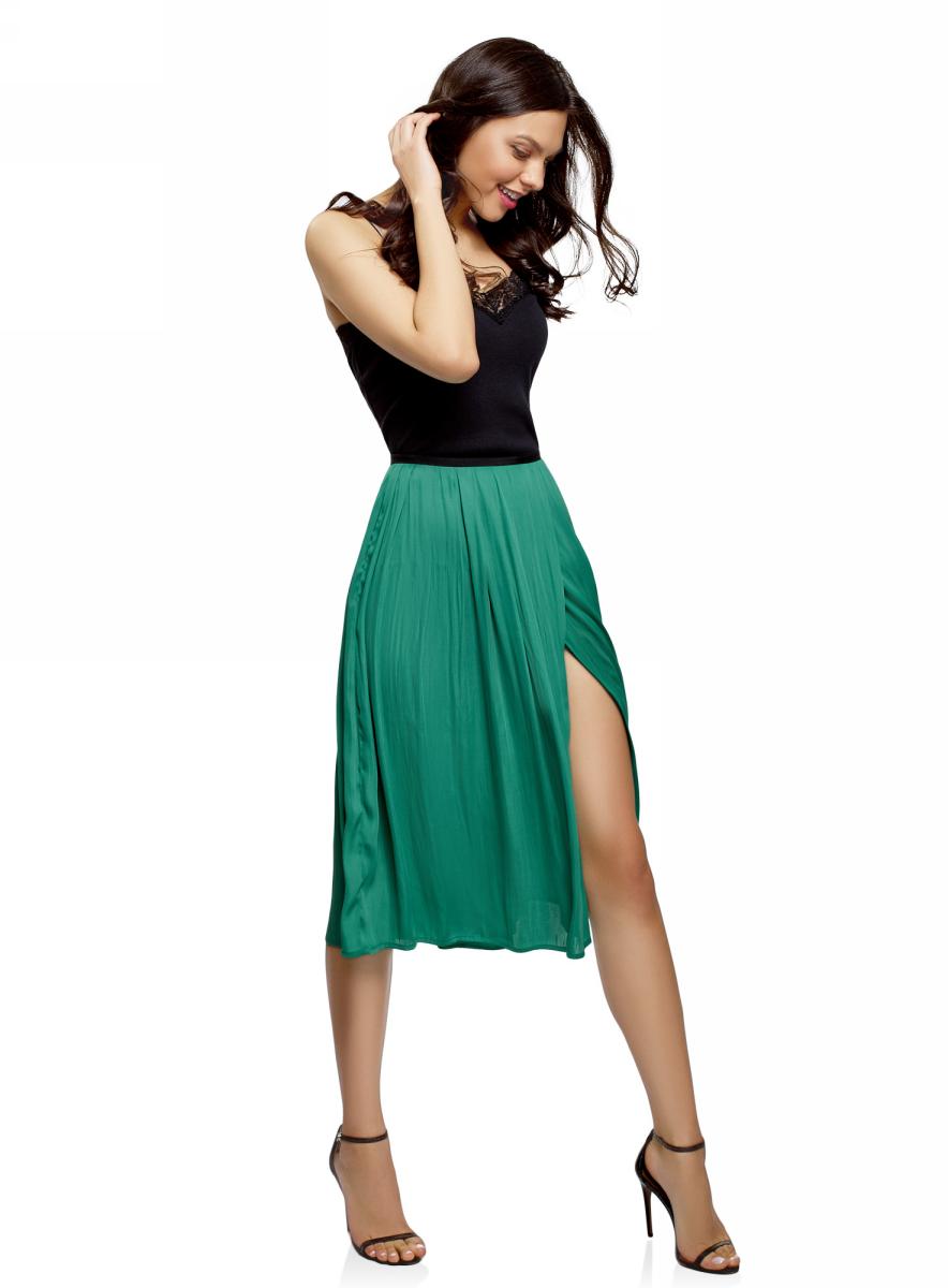Фотогалерея короткие юбки отличаются других