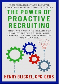 The Power of Proactive Recruiting the taste of home cooking cold dishes stir fried dishes and soup chinese home recipes book chinese edition step by step