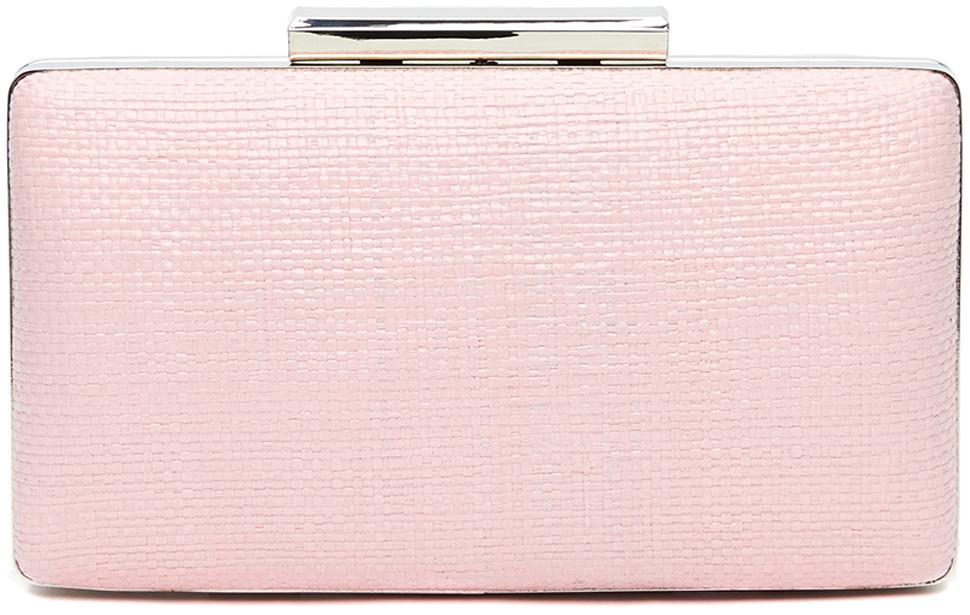f7fe0e498953 Клатч женский Vitacci, цвет: розовый. C0188 — купить в интернет-магазине  OZON.ru с быстрой доставкой