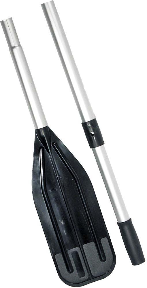 весло тонар bca 04у разборное длина 165 см Весло Leader, разборные, длина 130 см