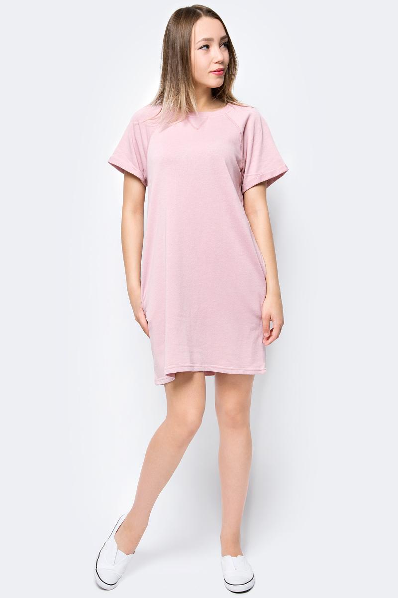 c2adce3c33bd102 Платье Vero Moda — купить в интернет-магазине OZON с быстрой доставкой