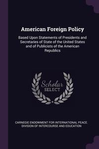 countrys foreign policy philosophy - 200×300