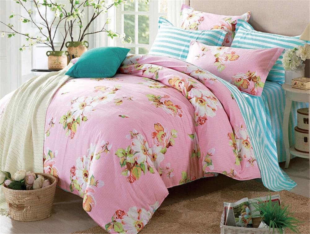 Комплект постельного белья Eleganta Nell, евро, наволочки 50x70