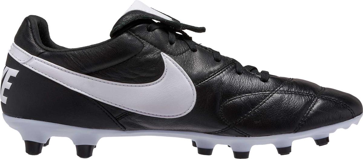 109cf961 Бутсы Nike — купить в интернет-магазине OZON с быстрой доставкой