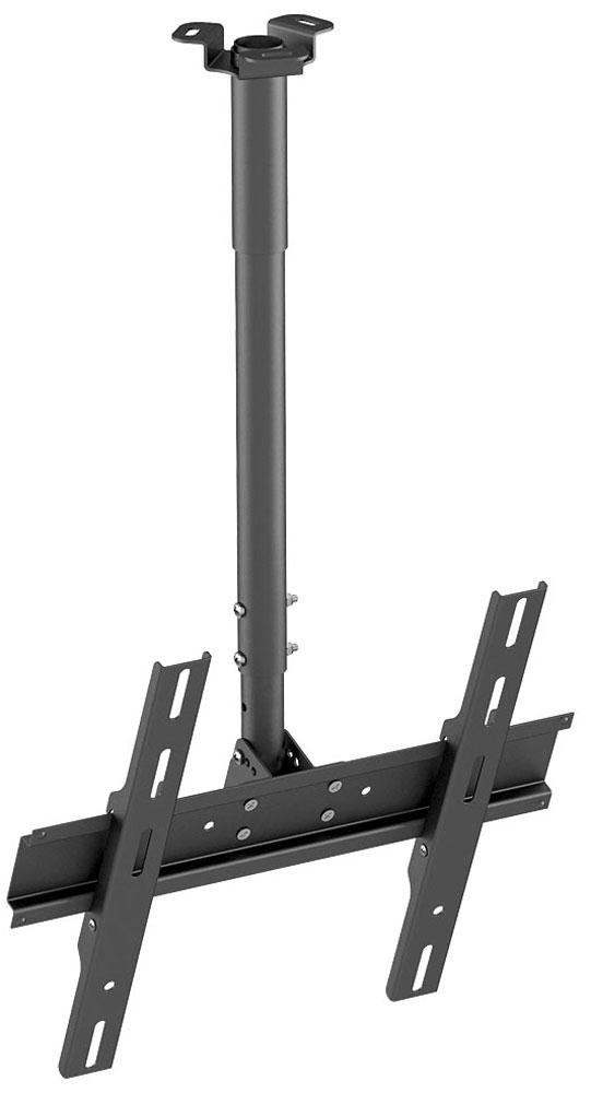 цена на Holder PR-101, Black кронштейн для ТВ