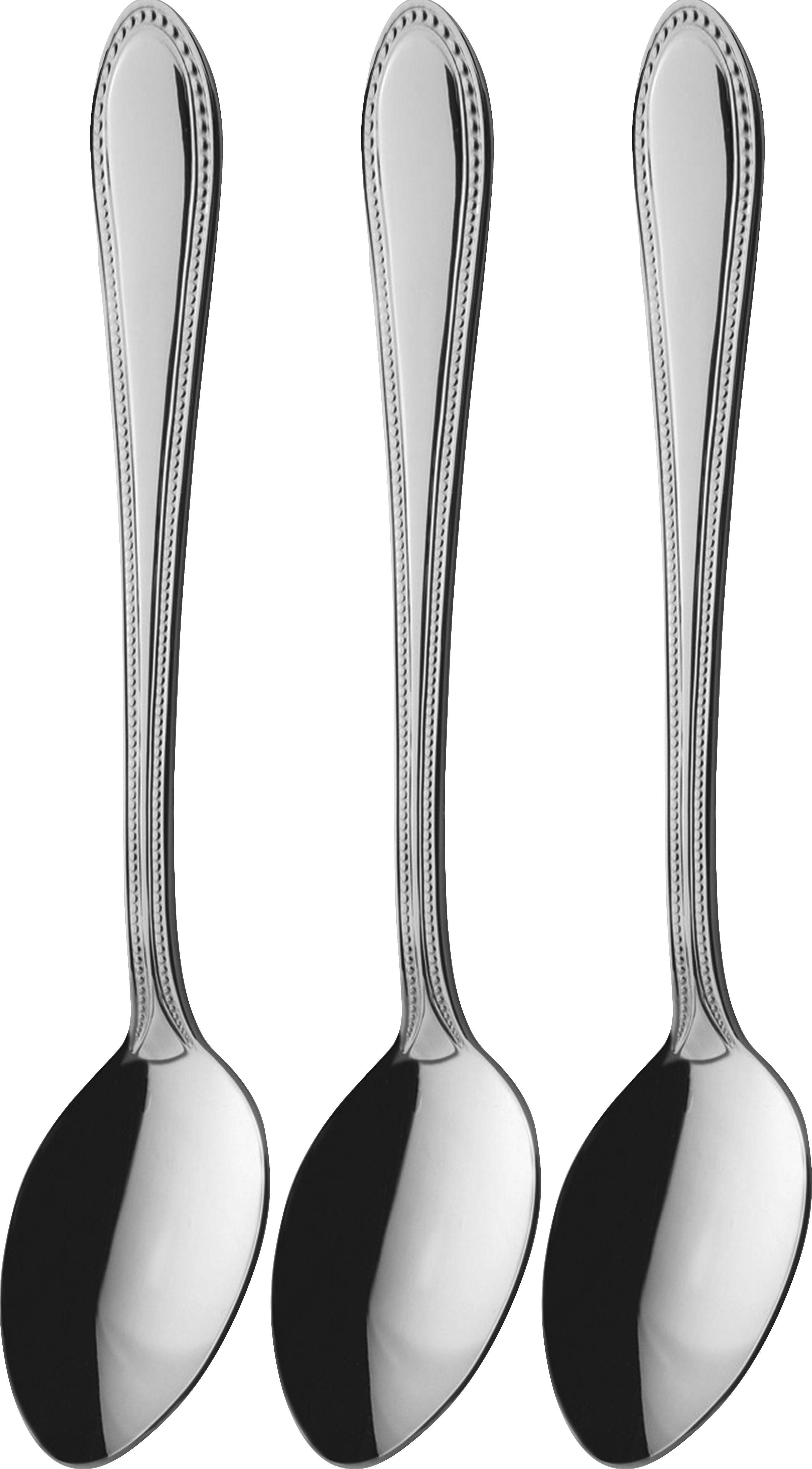 Набор столовых ложек Atmosphere Facile, 3 предмета набор столовых ножей dalper президент 3 предмета