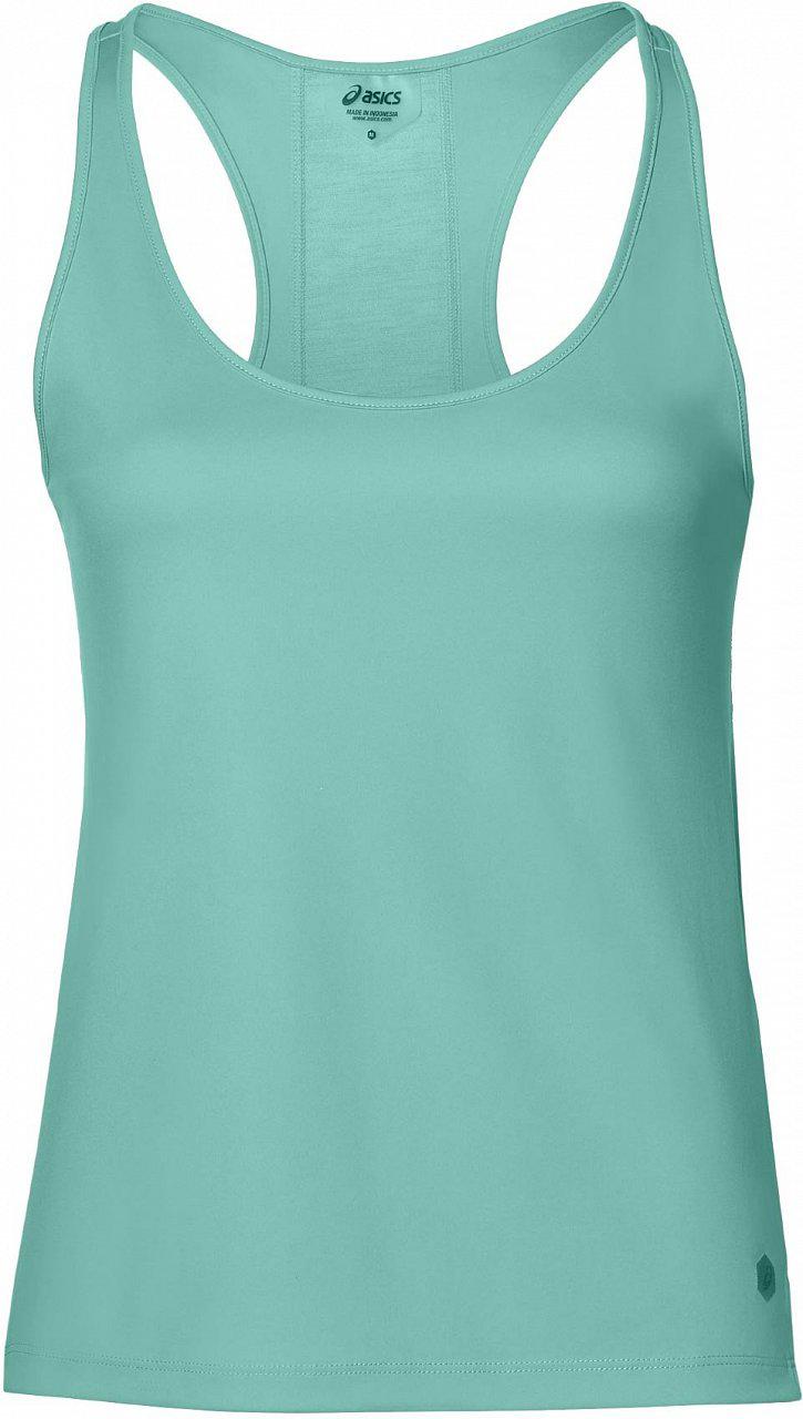 Майка Asics asics women s core tank top