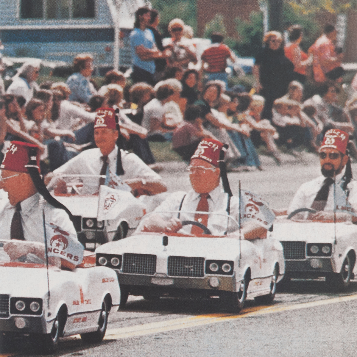 The Dead Kennedys Dead Kennedys. Frankenchrist (LP) dead kennedys in god we trust inc the lost tapes