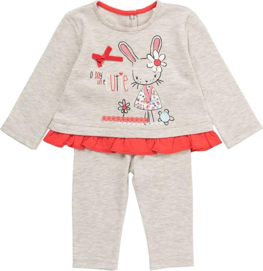 Комплект одежды ARTIE брюки джинсы и штанишки artie штанишки для девочки лисы