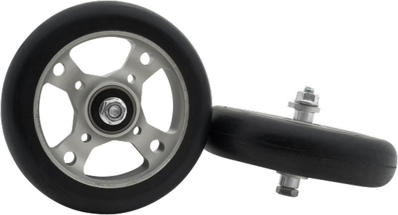 Коньковое колесо Swix