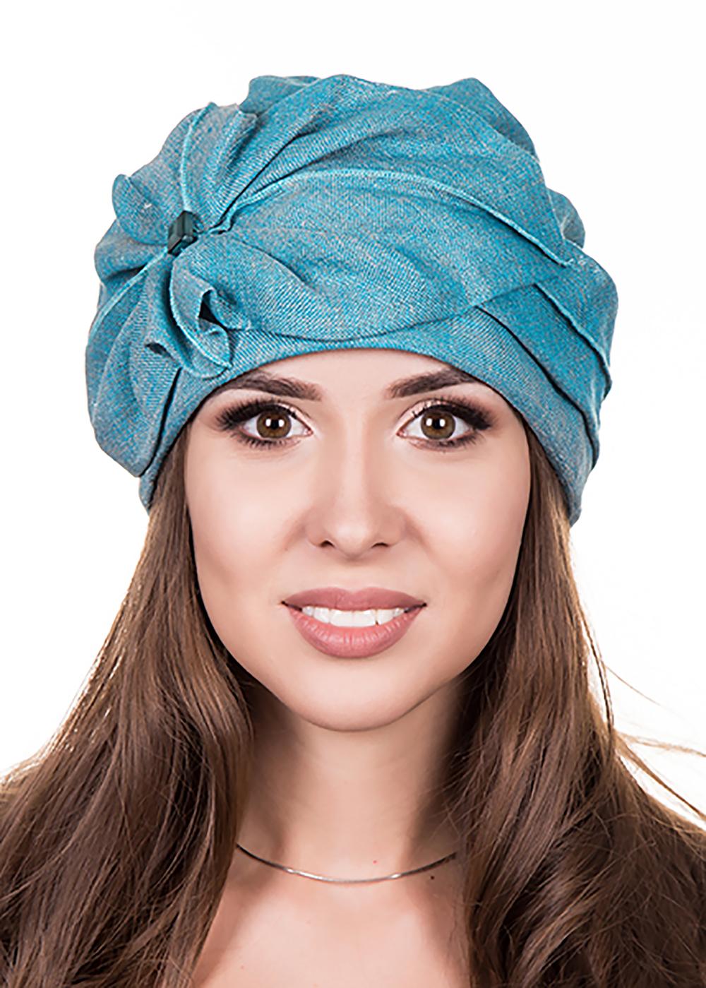 Шапка Level Pro шапка женская level pro павлина цвет серо голубой 412361 размер 56 58