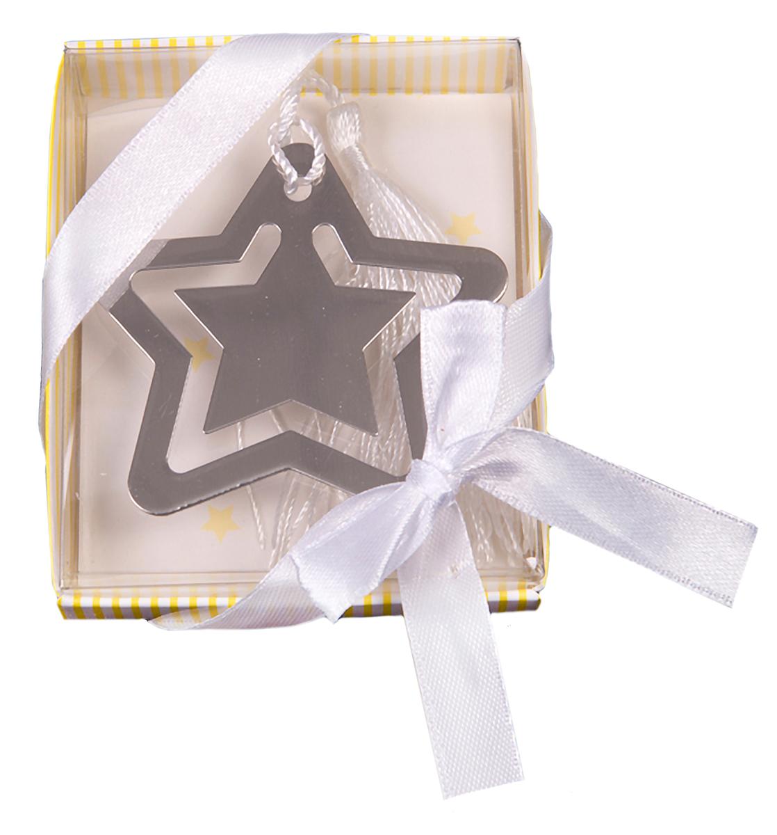 Magic Home Закладка для книг Звезда