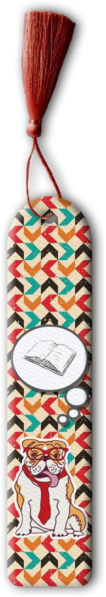 Magic Home Закладка для книг 75682 magic home закладка для книг 75693