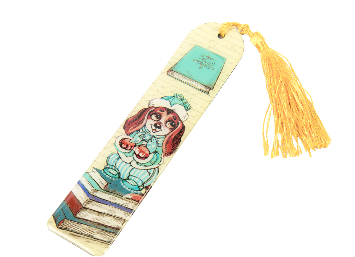 Magic Home Закладка для книг 75700