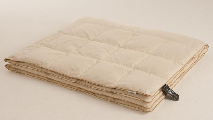 купить Одеяло легкое Lucky Dreams