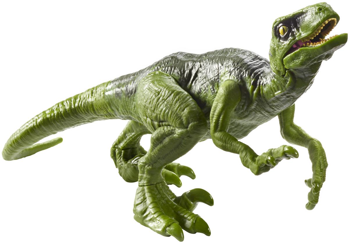 Jurassic World Фигурка функциональная Атакующая стая FPF13