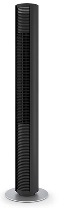 Stadler Form Peter P-013, Black вентилятор колонный stadler form двойной фильтр roger dual filter для воздухоочистителя roger r 013 stadler form