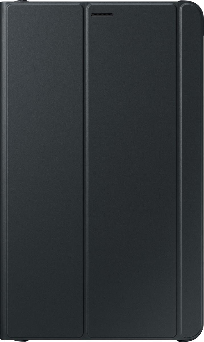 Samsung BookCover чехол для Galaxy Tab A 8.0, Black