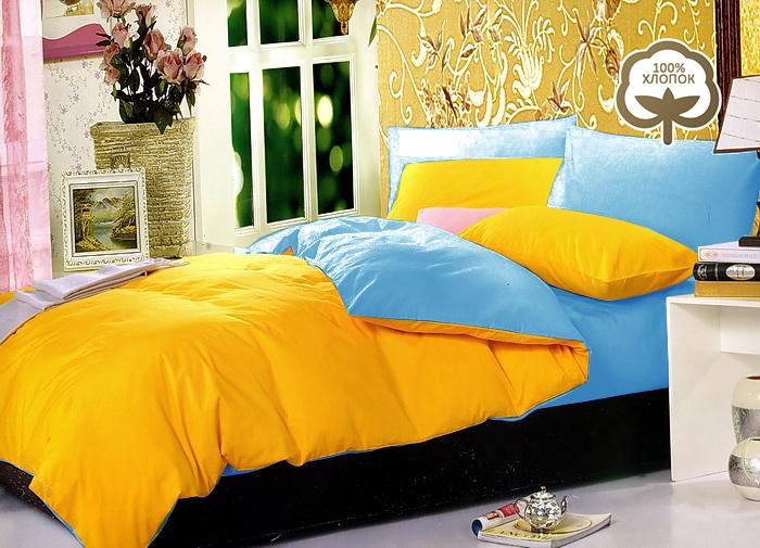 f2119718cb9c Комплект постельного белья Tango
