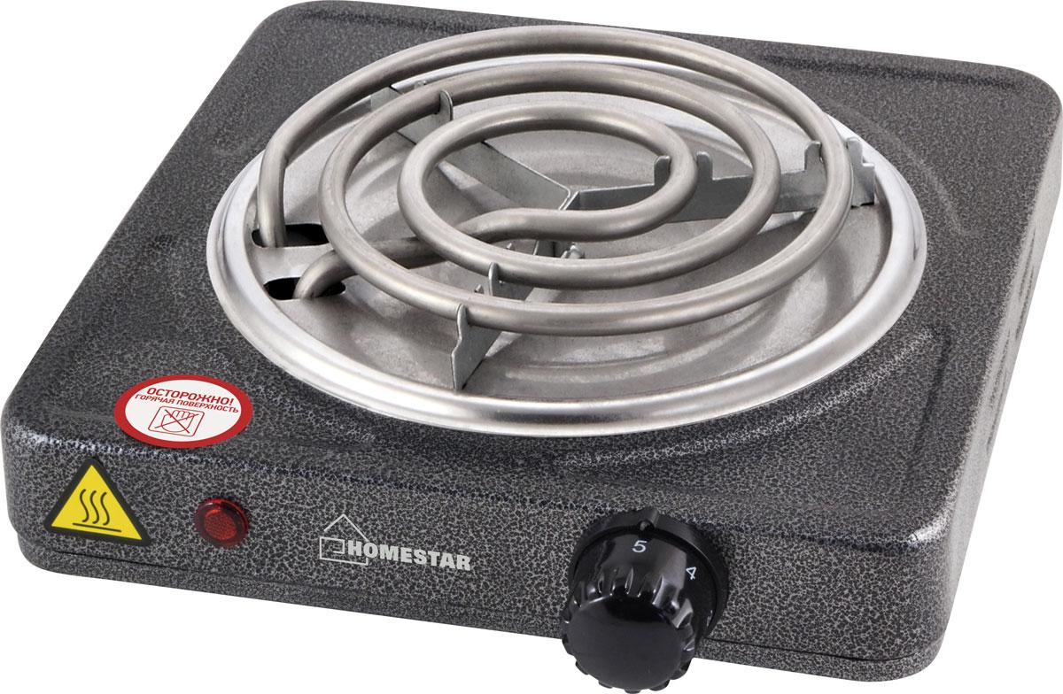 HomeStar HS-1103настольная плитка HomeStar