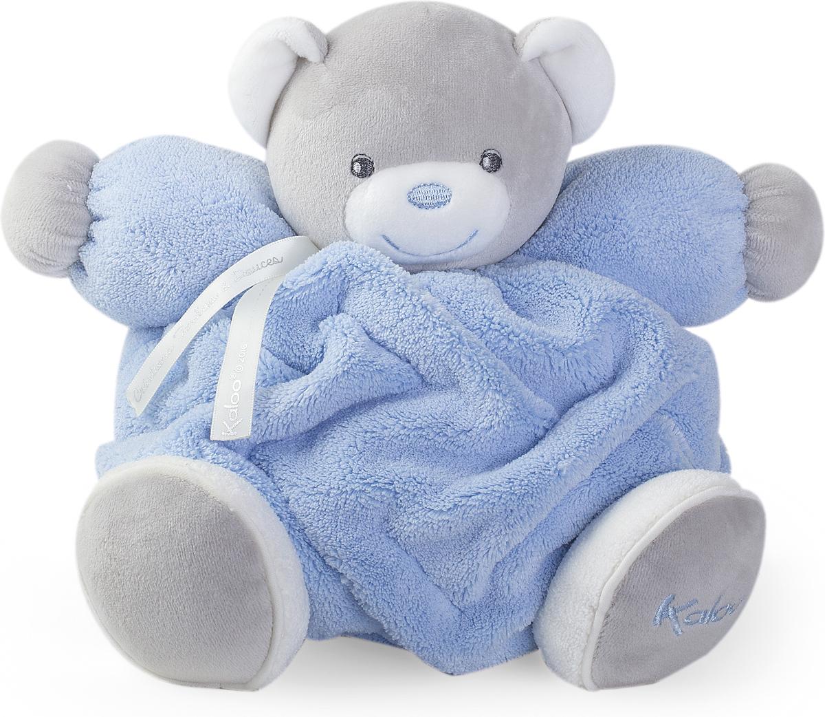 Kaloo Мягкая игрушка Мишка 25 см