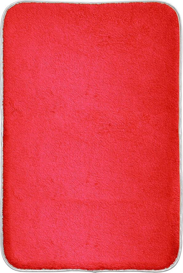 Коврик для ванной Fresh Code, в ассортименте, 60 х 40 см коврик для ванной fresh code бамбук 40 х 60 см цвет песочный
