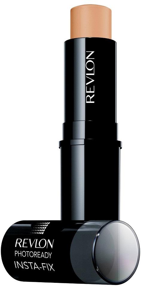 Revlon Тональный крем-стик Photoready Insta Fix Make Up Rich ginger, тон №180