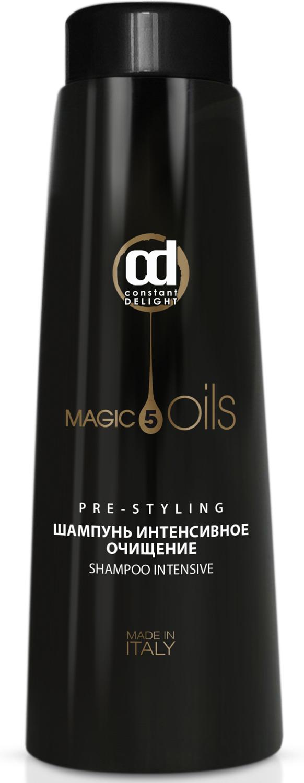 Шампунь для волос Constant Delight КД16313КД16313Превосходно очищает и подготавливает волосы к стайлингу. Имеет густую консистенцию и перламутровый блеск. Подходит для всех типов волос. Его формула, состоящая из 5 Магических Масел (Макадамии, Хлопка, Жожоба, Авокадо, Арганы), увлажняет, питает, защищает структуру волос и возвращает им жизненную силу, энергию и блеск.
