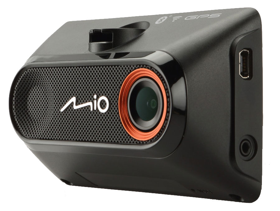 Mio MiVue 788 видеорегистратор видеорегистратор выбор