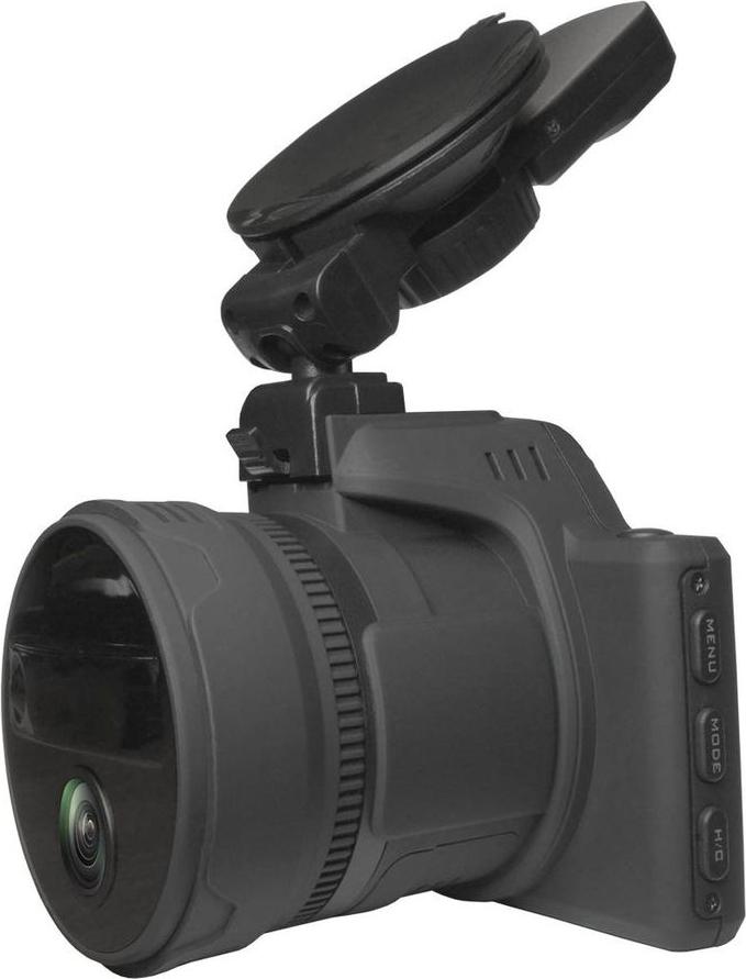 TrendVision Combo видеорегистратор