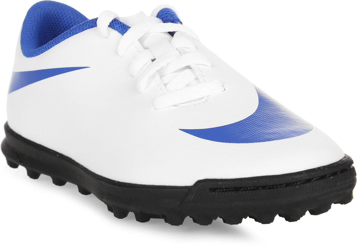 b32a5205 Бутсы Nike — купить в интернет-магазине OZON.ru с быстрой доставкой